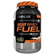 100% Whey Fuel™ 2LB