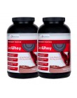 2 X Leowhey 2lb with 40€ Only