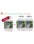 Promax Lean Offer