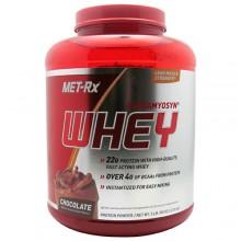 MET-Rx Supreme Whey 5LB