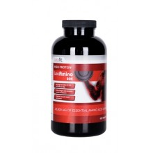 LeoNutrition LeoAmino 20K (300ct)