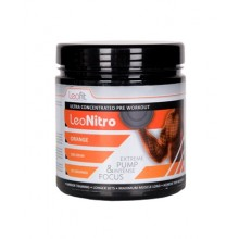 LeoNutrition LeoNitro 320 GM (320gr)