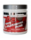 LeoNutrition 100%LeoGlutamine Pure