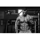 Bodybuilding: Ότι πρέπει για ηλικιωμένους