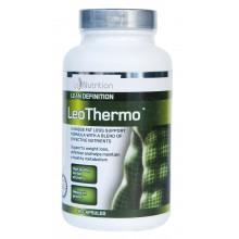 LeoNutrition LeoThermo (90 capsules)