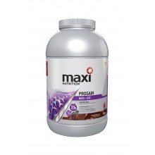 MaxiNutrition Progain Chocolate (3kg)