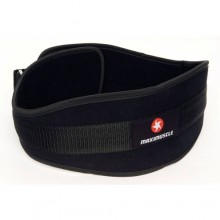 Maxinutrition Neoprene Belt