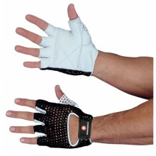 MaxiNutrition Net Training Gloves