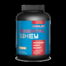 Essential Whey 5LB