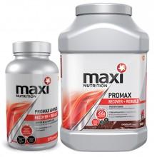 Promax+PROMAX AMINOS DEAL