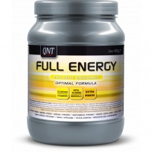 QNT FULL ENERGY POWDER