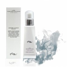LIPO FOSFAGLUTATIONE WOMEN SERUM