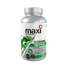 MaxiNutrition Thermobol (90 capsules)