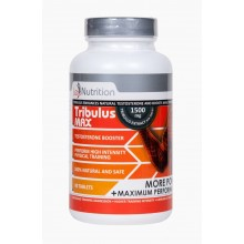 LeoNutrition TribulusMax (90 tablets)