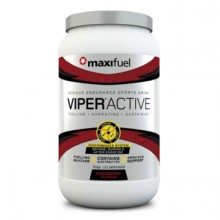 MaxiNutrition Viper Active Βατόμουρο (750gr)