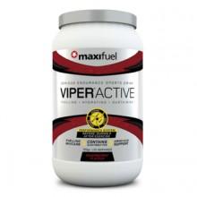 MaxiNutrition Viper Active Βατόμουρο (750gr)