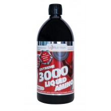 LeoNutrition Extreme 3000 Liquid Amino one litre