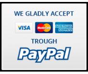 Payment Bammer