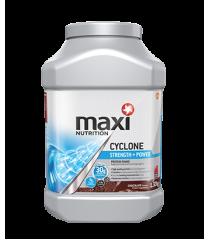 MaxiNutrition Cyclone Φράουλα (1.26kg)