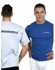 Maximuscle T-Shirt