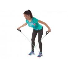 Fitness Cord 120cm