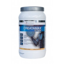 LeoNutrition LeoCreatamax Extreme Orange (1103gr)