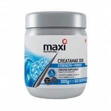 MaxiNutrition Creatamax 300 (300gr)