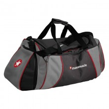 MaxiMuscle Gym Holdall