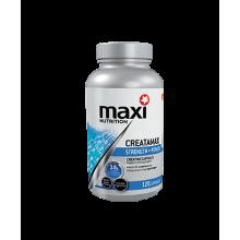 Creatamax (120 capsules)
