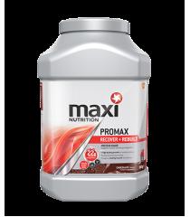 MAXINUTRITION PROMAX 960G