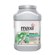 MaxiNutrition Promax Lean Φράουλα (1.2kg)
