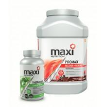 Promax Smart Pack