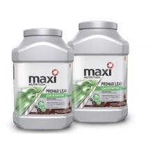 Promax Lean Deal