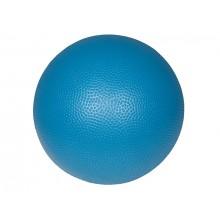 Resist-A-Ball