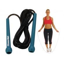 Nylon Speed Rope
