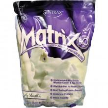 Syntrax Matrix 5LB
