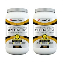VIPER ACTIVE 750G 2 FOR 60€