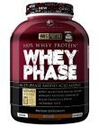 4DN WHEY PHASE 5LB